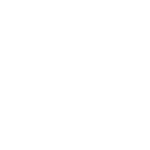Zahnarzt Dr. Jana Michel